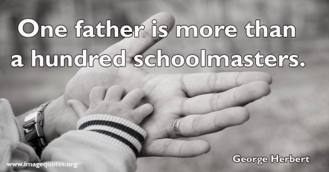 fathers-day-hundred-schoolmasters-quote